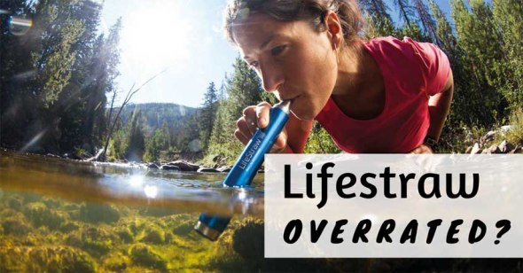 is-the-lifestraw-overrated-review