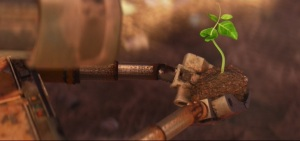 Wall-E-reseeds-the-planet