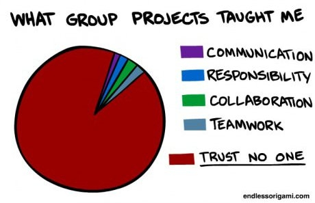group-projects-2
