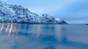 frozen-lake-5