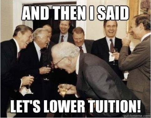 i-0e998dbb074fe0fdcdc0dba6f7a1df23-tuition