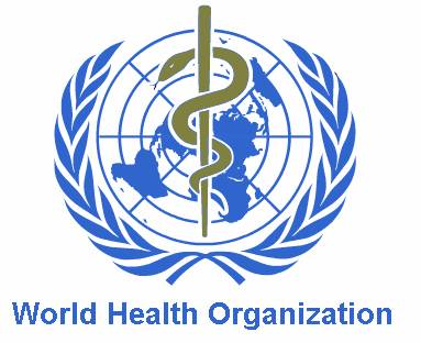 world-health-organisation-logo