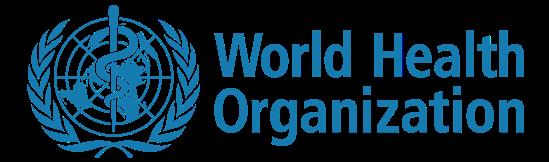 world_health_organization_logo_logotype