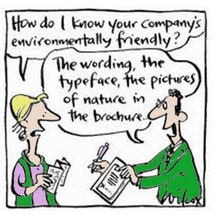 greenwashing-cartoon1