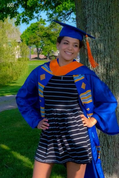Jess Graduation May '18-60