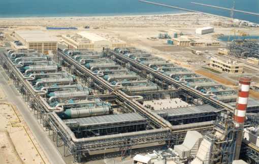 desalination-uae_0