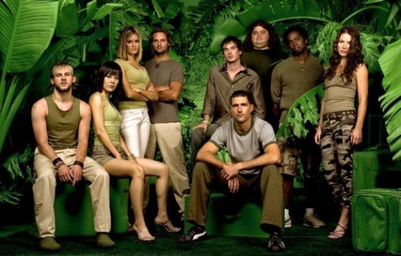 lost-abc-tv-series-590x378