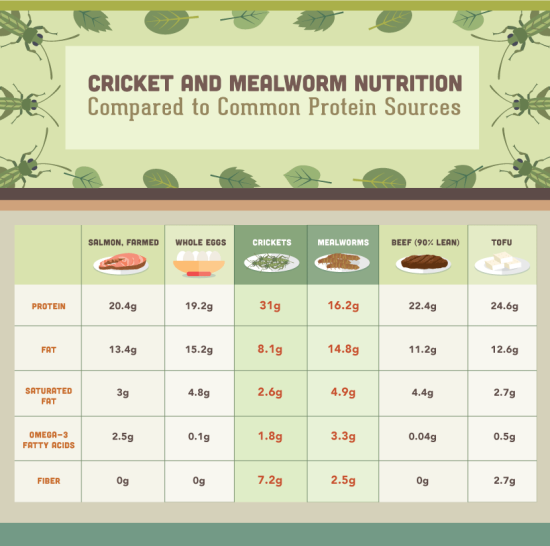 cricketnutrition